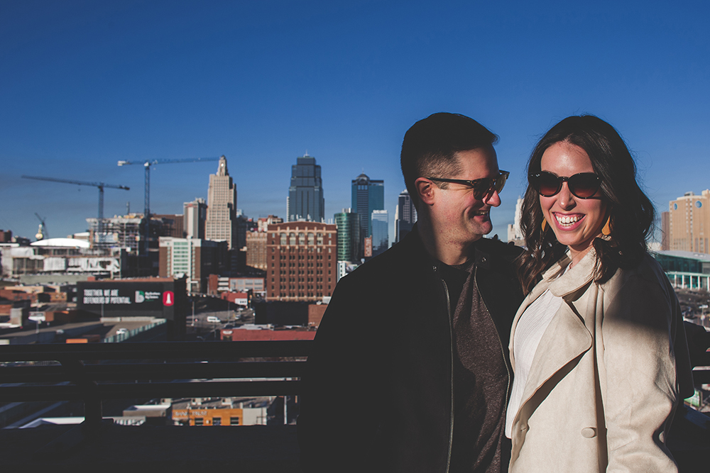 madrid-theatre-kansas-city-engagement-session-jason-domingues-photography-stephanie-dave-blog0014.JPG