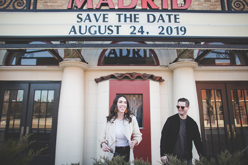 madrid-theatre-kansas-city-engagement-session-jason-domingues-photography-stephanie-dave-blog0013.JPG