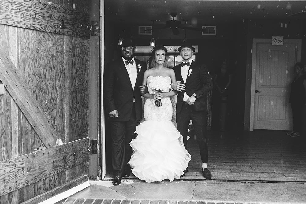 1890-event-space-kansas-city-wedding-photographer-jason-domingues-photography-kc-jordan-eric-blog-0010.jpg