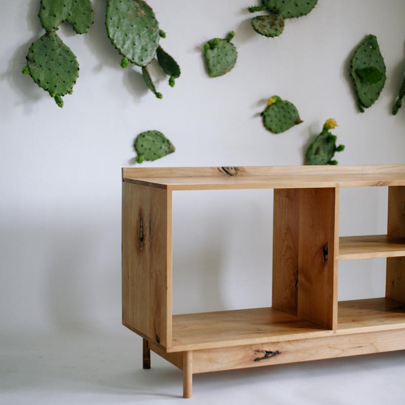 alder-open-cabinet-2.jpg