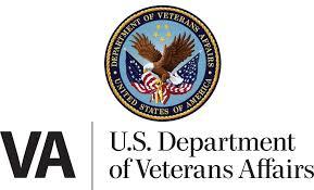 VA Logo.jpeg