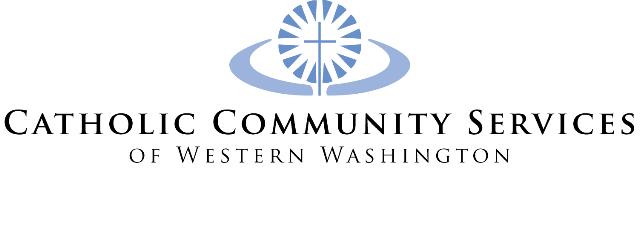 CCSWW Logo.jpg