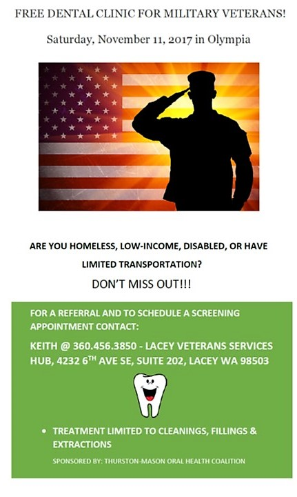 Union Gospel Mission Veterans Dental Day (2).jpg