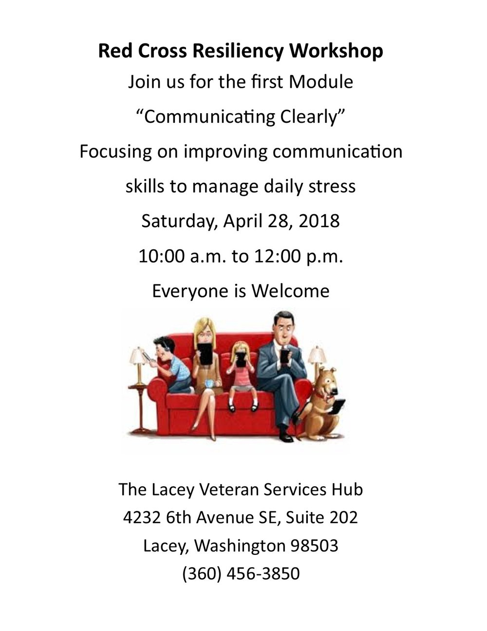 Communicating Clearly Class Flyer 20180428.jpg