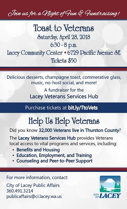 Toast to Veterans.jpg