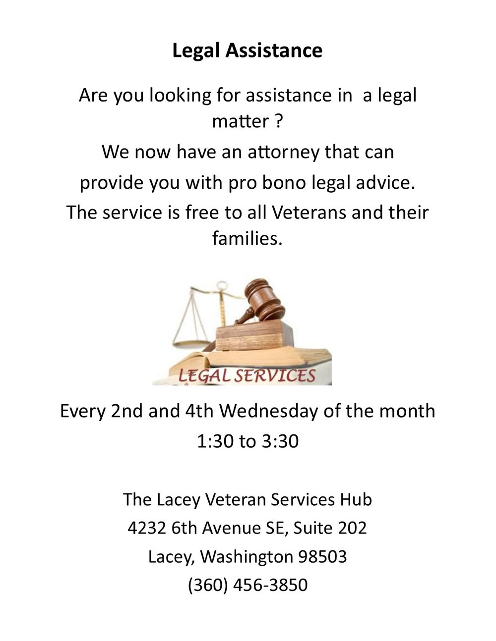 Legal Assistance Flyer.jpg