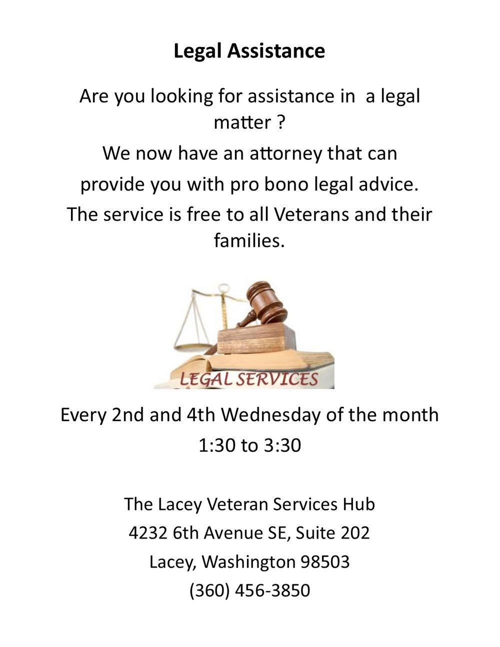 Legal Assistance Flyer.jpg