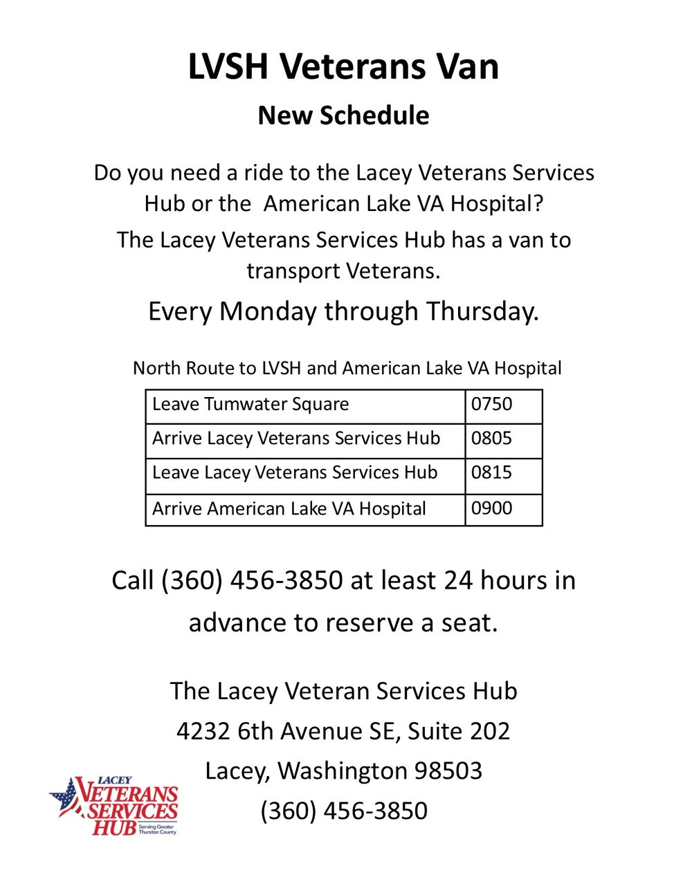 Lacey Veterans Van Flyer v2.jpg