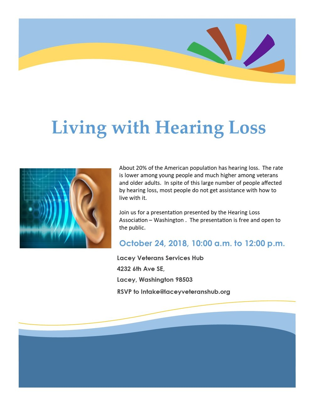 Living with Hearing Loss 2.jpg