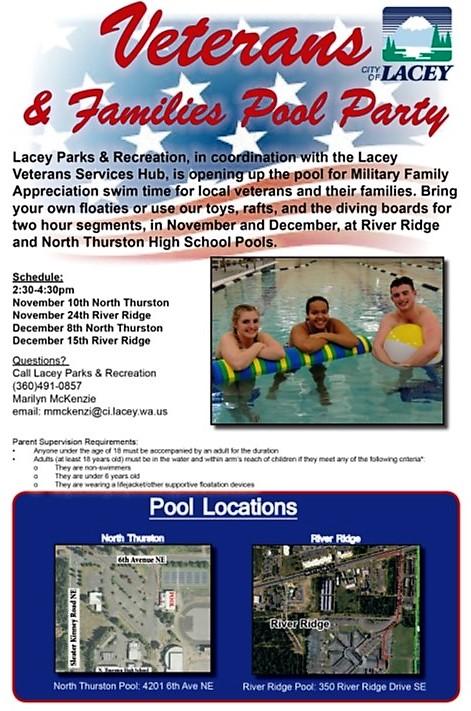 Veteran Swim Flyer.jpg