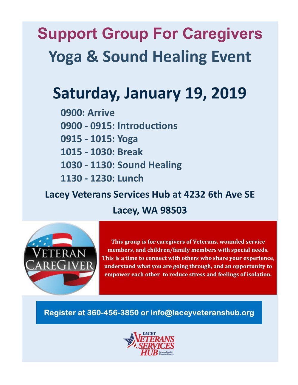 Caregivers Yoga and Sound Health Event.jpg