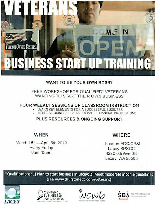 Veterans Business Start Up Training.jpg