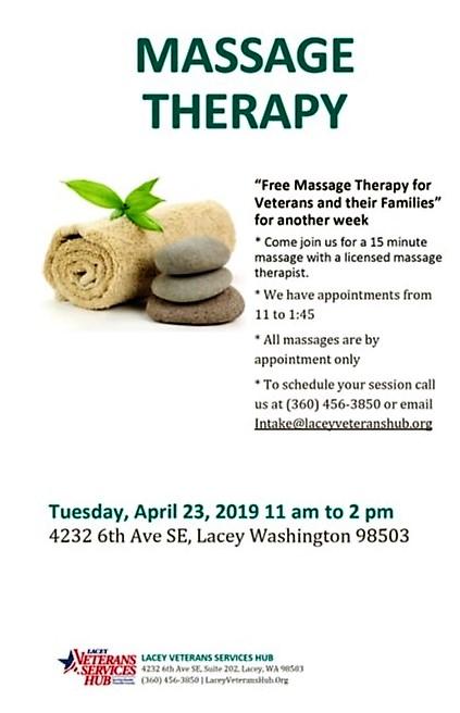 Massage Therapy 20190423.jpg