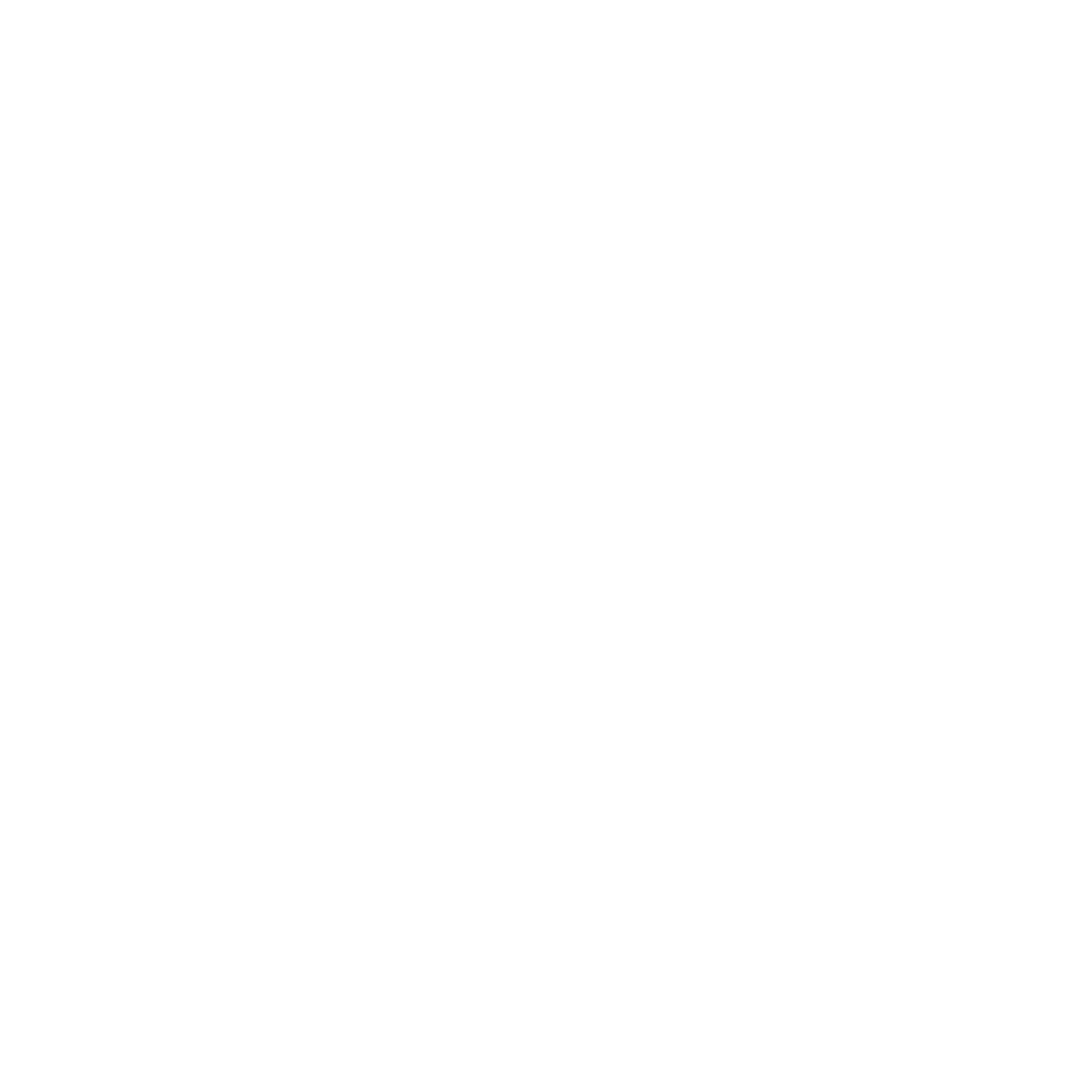Reggie from the Road