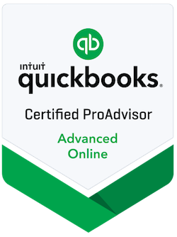 WTA-quickbooks-certified-proadvisor-certifications.png
