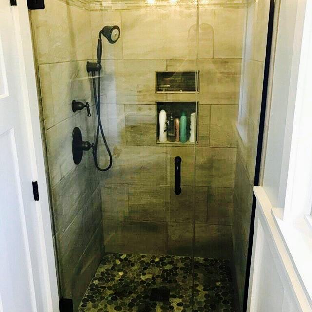 LEAD PICTURE 4 BATHROOM.jpeg