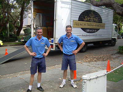 french-twins-removals-bookings.jpg
