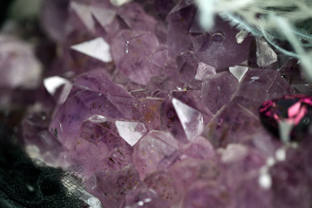 catboxcrystal.jpg