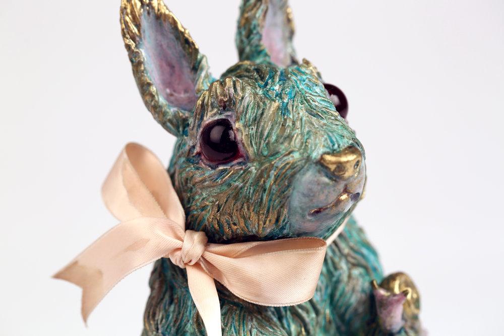 bunny90.jpg