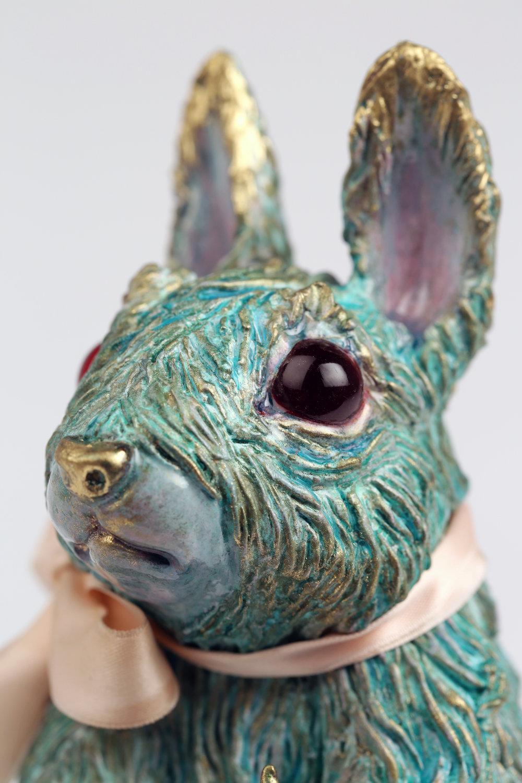 bunnyface.jpg