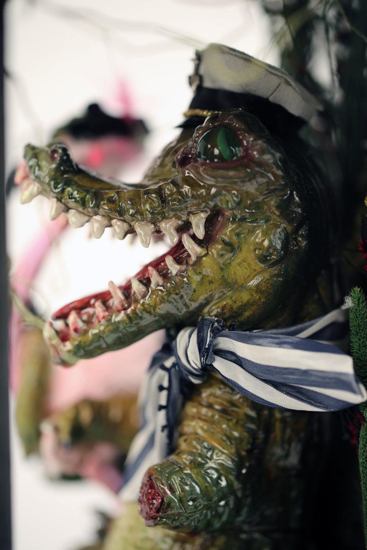 gatorside1.jpg