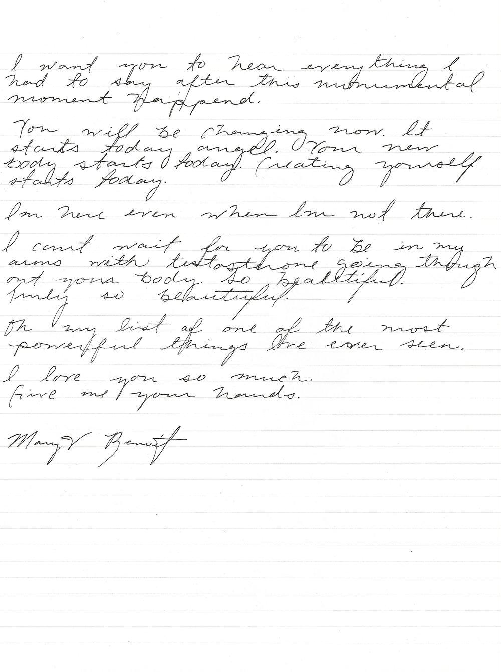 6_29_17 CGD Letter (back).jpeg