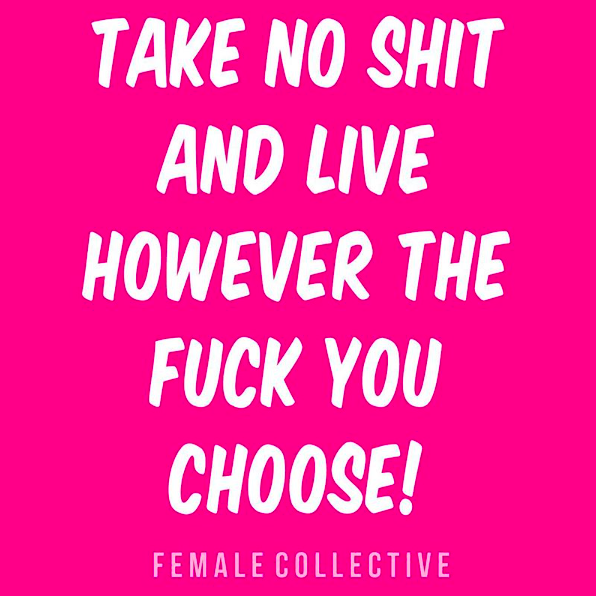 WCW: Female Collective Empowers and Celebrates All Women — DRØME