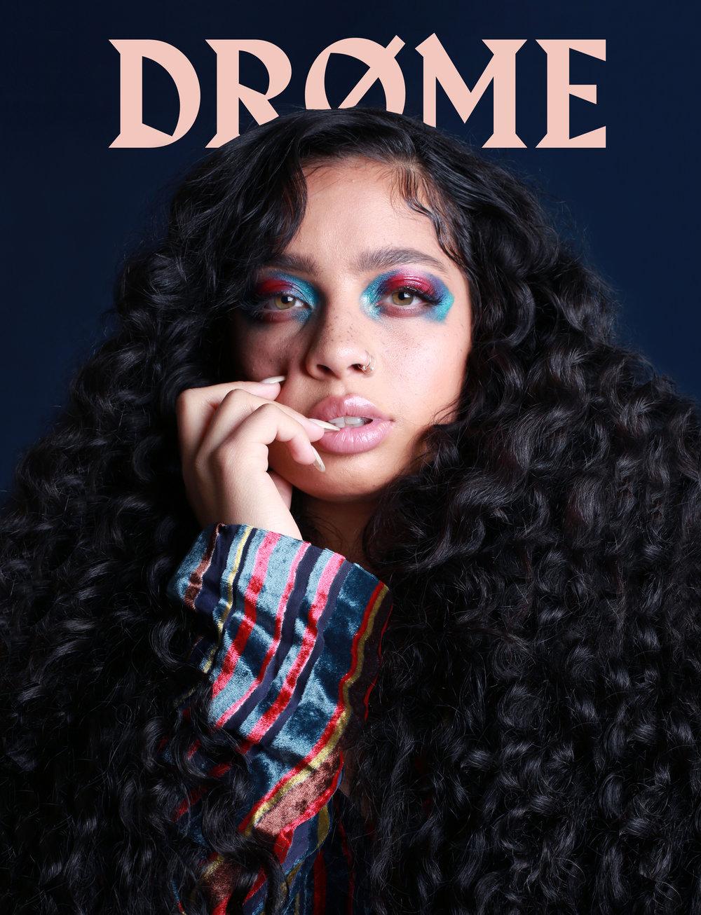 DROME_COVER_180404_B.jpg
