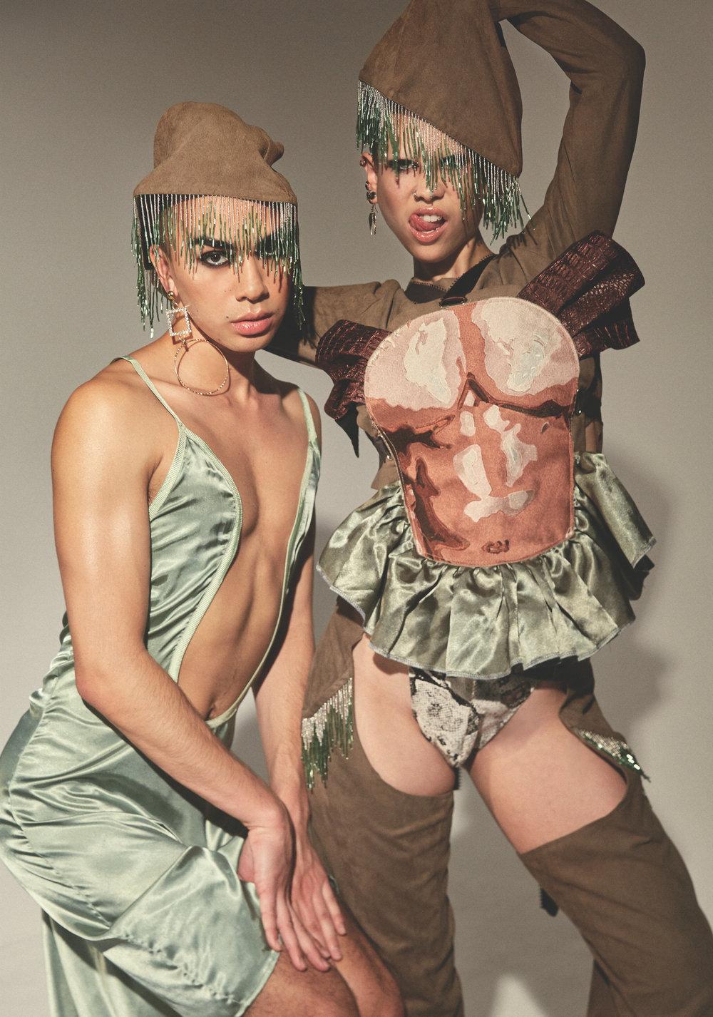 LaneeBird_DROME_GenderFreeFuture_6_cymk.jpg