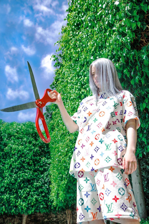 Billie Outside 3.jpg.jpeg
