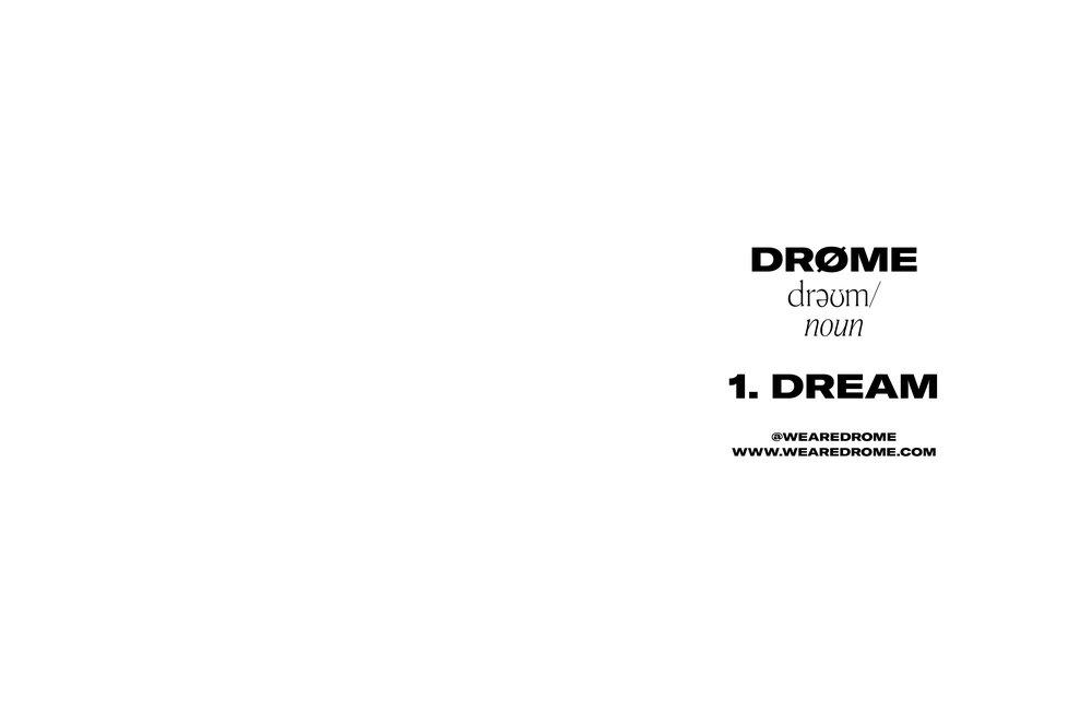 DROME_0910_FULL-page-1.jpg