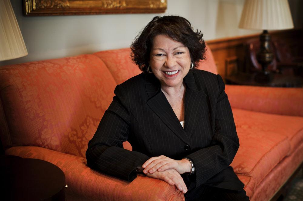 Sonia Sotomayor (NPR).jpg