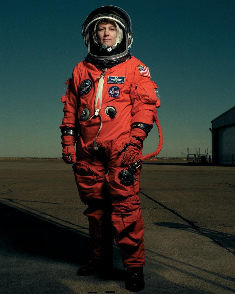 Eileen Collins (NASA-A. Leibowitz).jpg