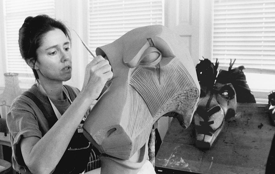 Julie Taymor (Disney).jpg