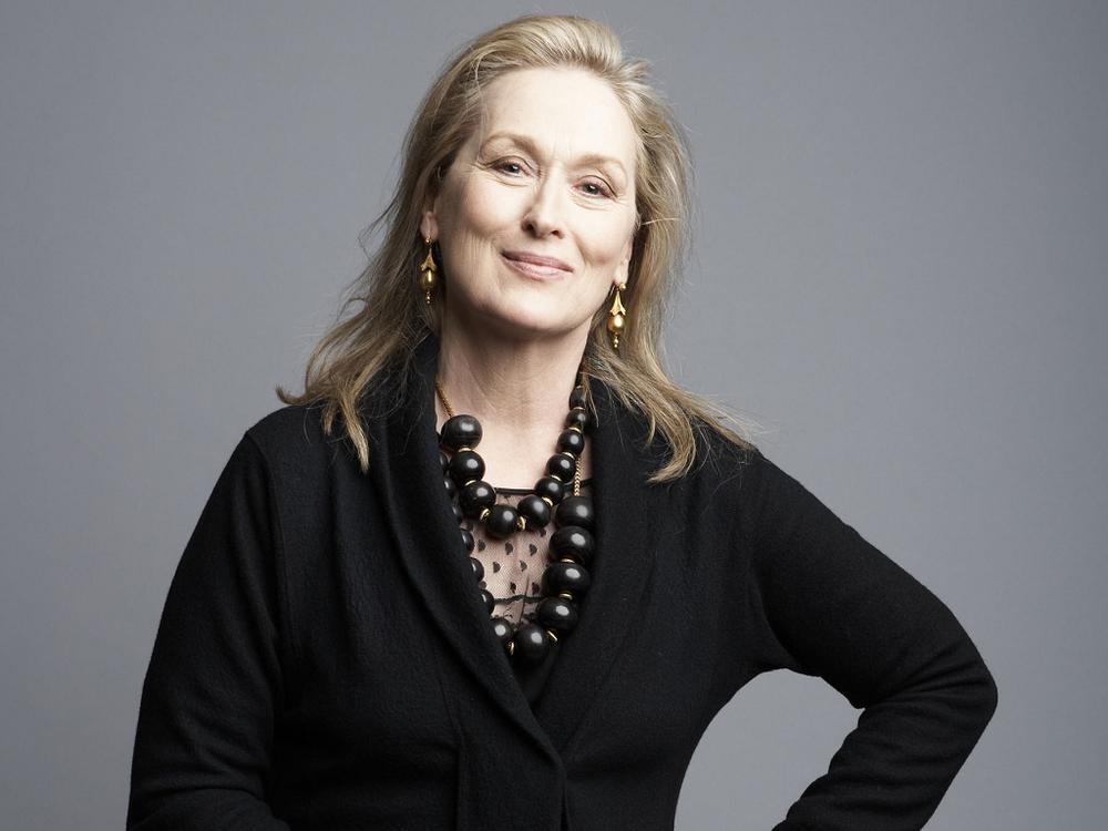 Meryl-Streep-Wallpaper-9.png
