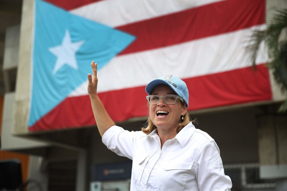 san-juan-mayor-carmen-yulin-cruz.jpg