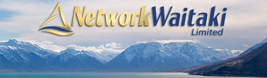 Network Waikati Logo.jpg