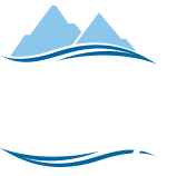 Alps 2 Ocean | The Ultra Adventure Race