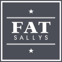 Fat-Sallys-Logo.jpg