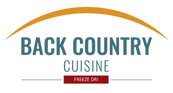 back-country-cuisine-logo.png