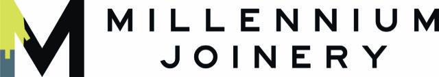 Millennium Logo wide.jpg