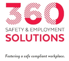 360 Safety Solutions.jpg