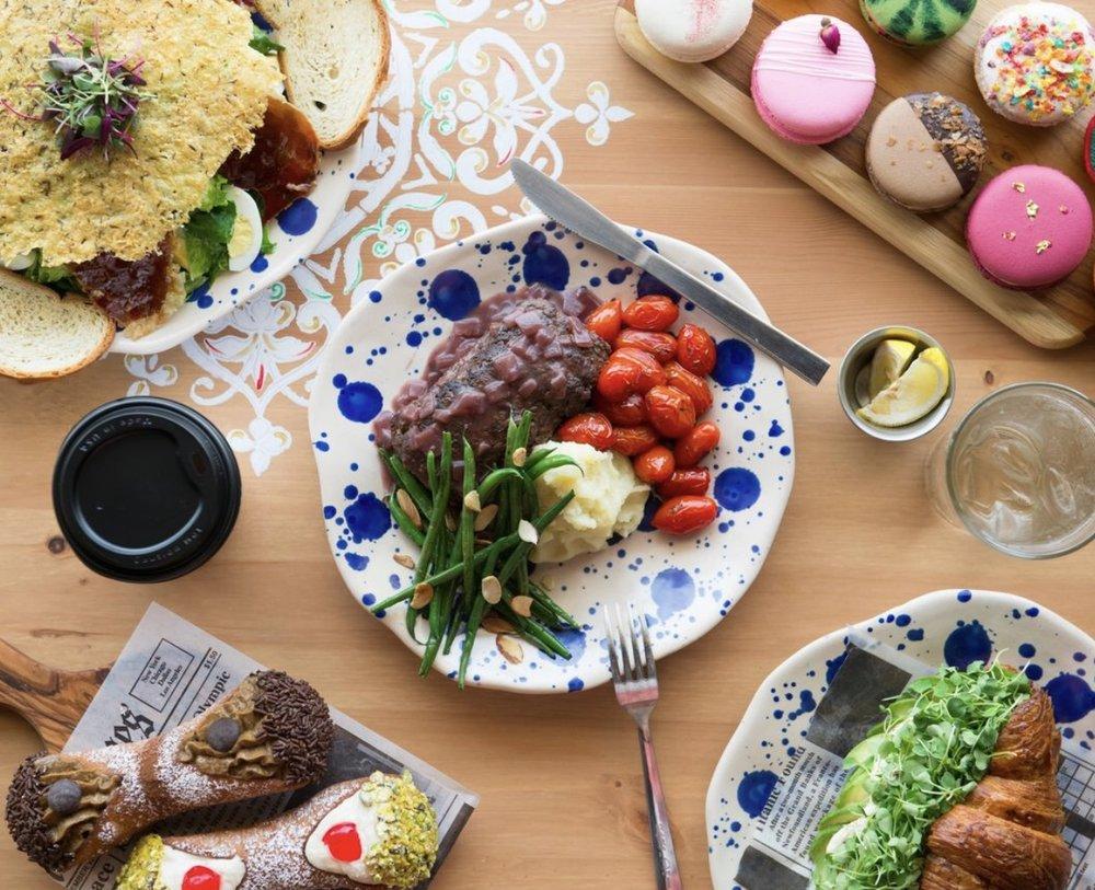 all food.jpg