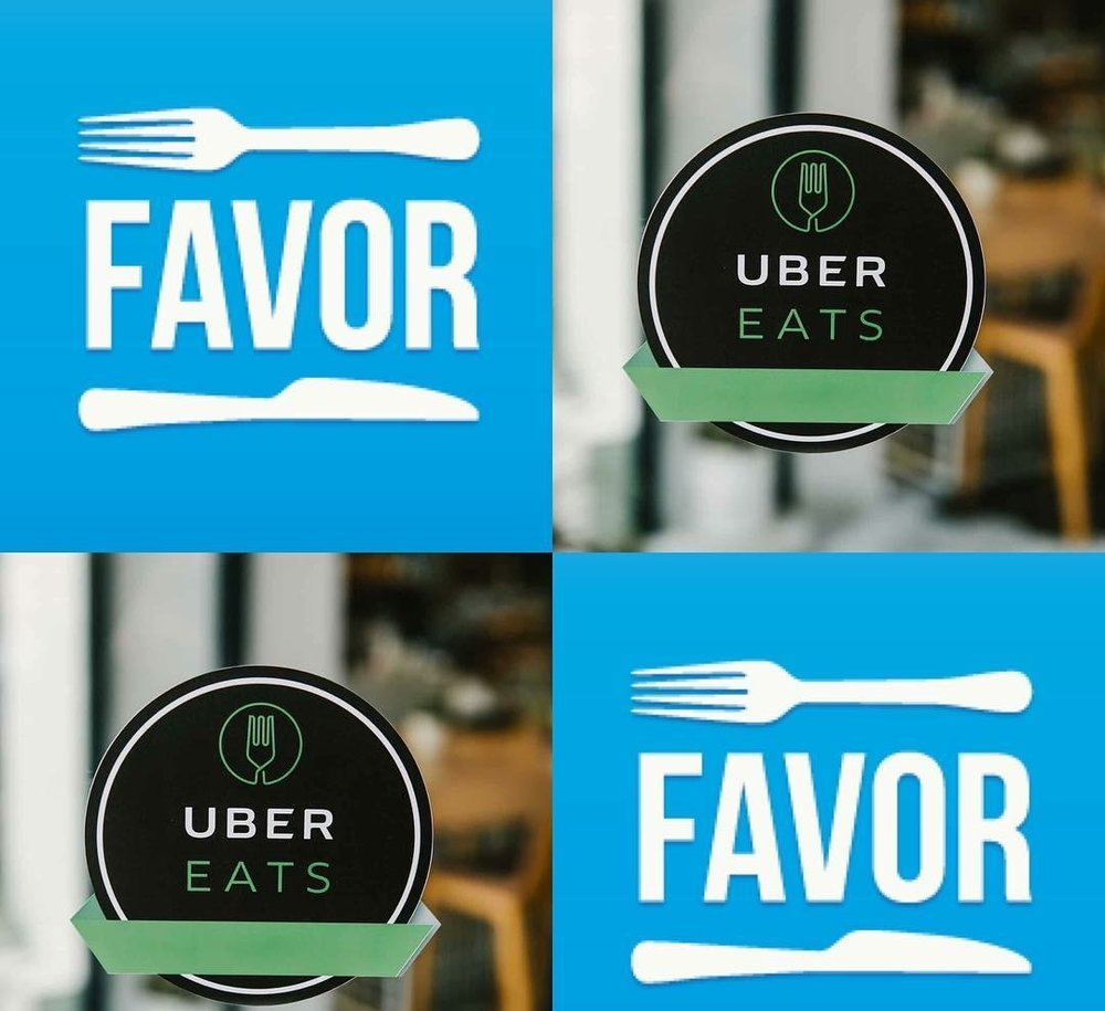 uber favor picture.JPG