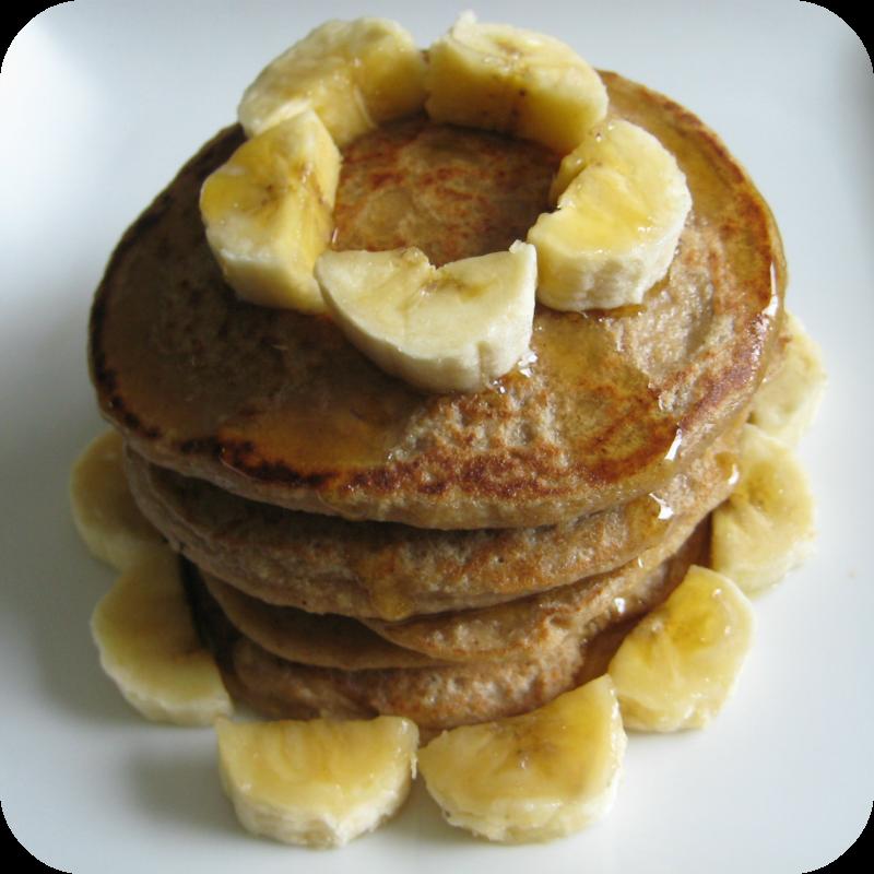 Pancakes_sm_sq.png