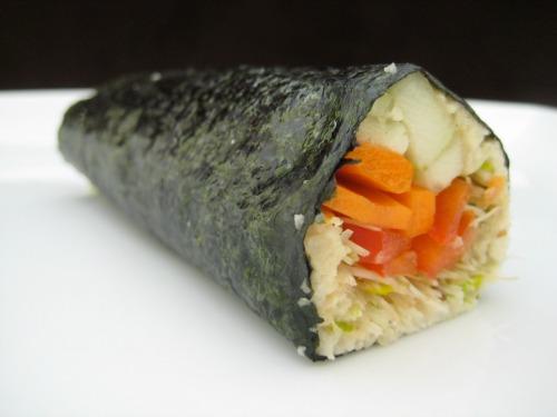sushi_single