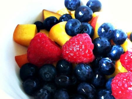 Fruit_sm