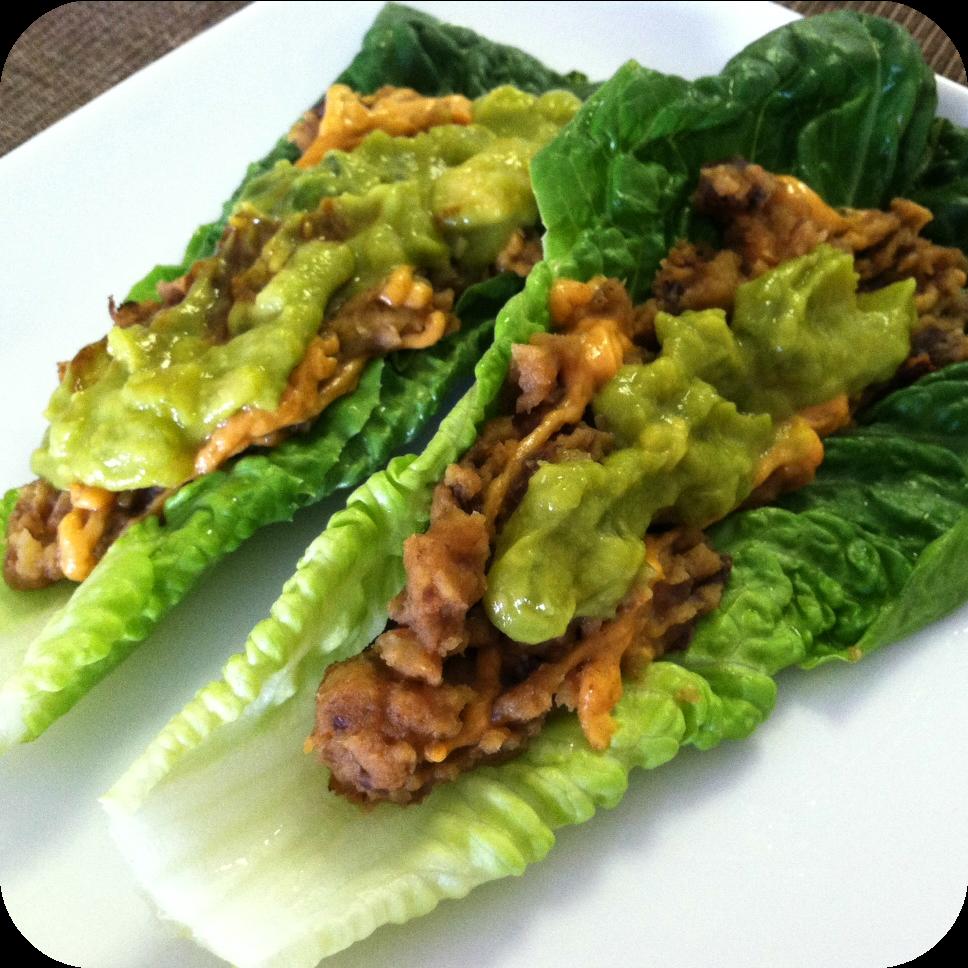 taco-lettuce2_sq.png