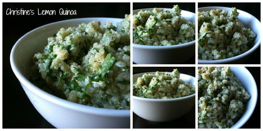 Lemon-Quinoa_Label