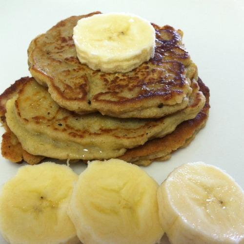 pancake2_sm